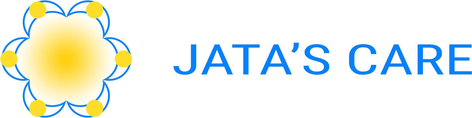 Jata's Care